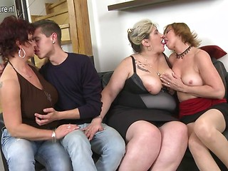 will not pass! orgy max remarkable, this rather valuable